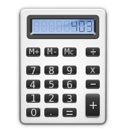 Cubic Foot Calculator